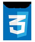 Sviluppiamo con CSS3