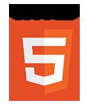 Sviluppiamo con HTML5