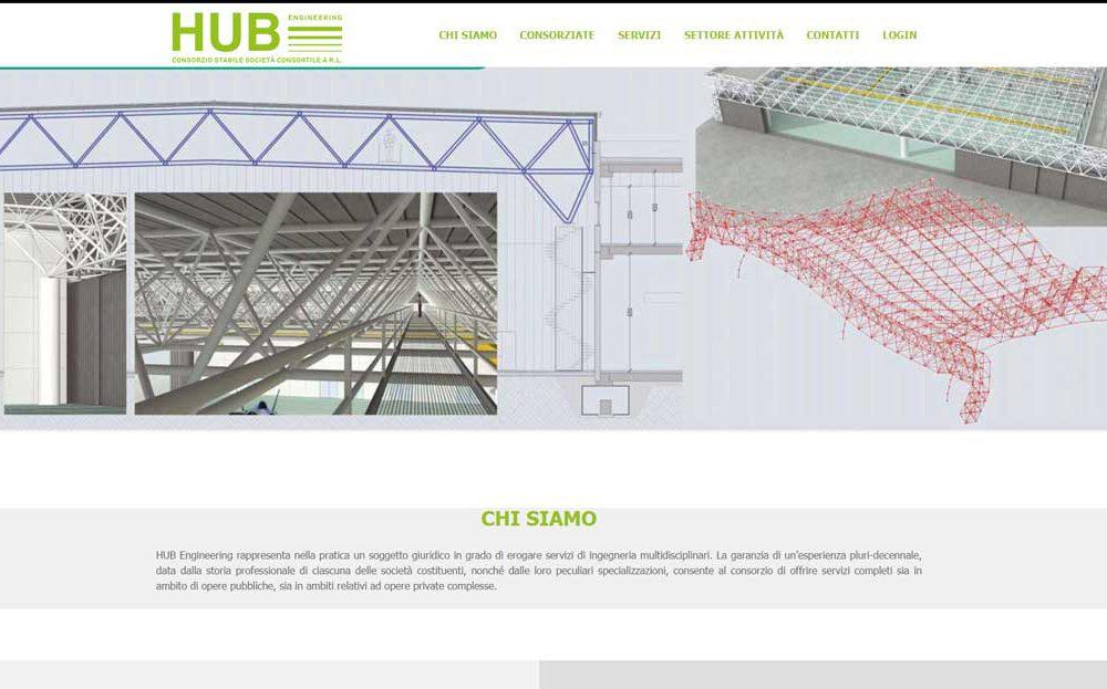 HUB Engineering