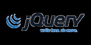 Sviluppiamo Software e Siti Web con JQuery