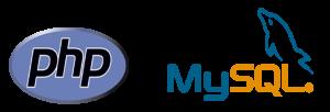 Sviluppiamo Siti Web con Php e Mysql