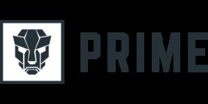 Sviluppiamo Software con Primefaces
