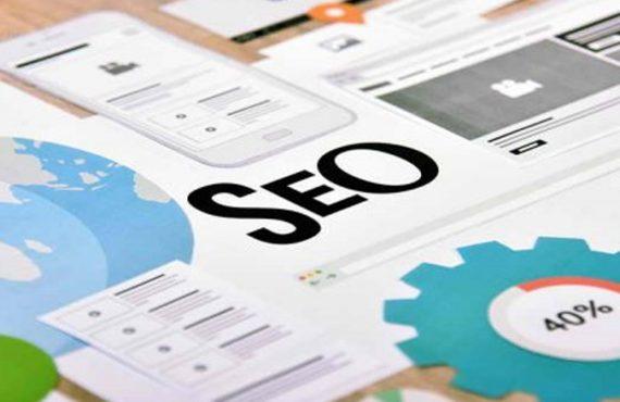 ottimizzare siti web