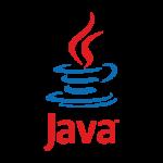 Sviluppiamo Software con Java
