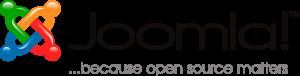 Sviluppiamo Siti Web con Joomla