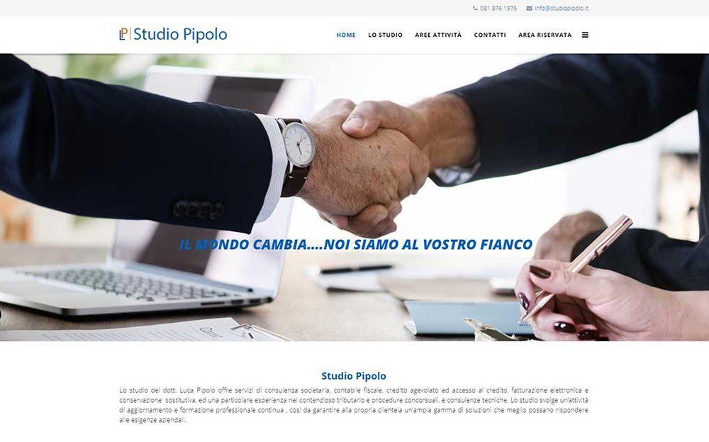 Studio Pipolo