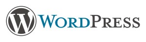 Sviluppiamo Siti Web con Wordpress